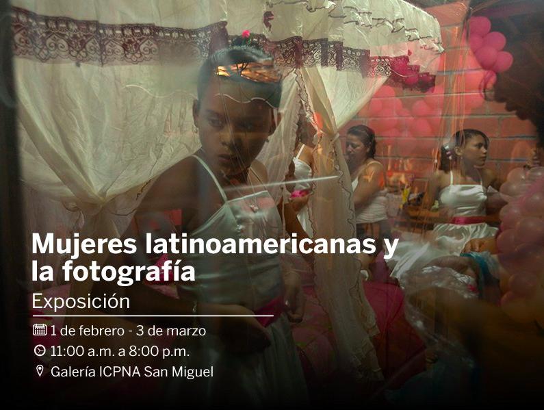 Prensa:    Publimetro Perú  Por Zoë Massey   El Peruano   Luz María Crevoisier     El Comercio – Perú   lamula.pe  - Perú     Diario Uno  - Perú