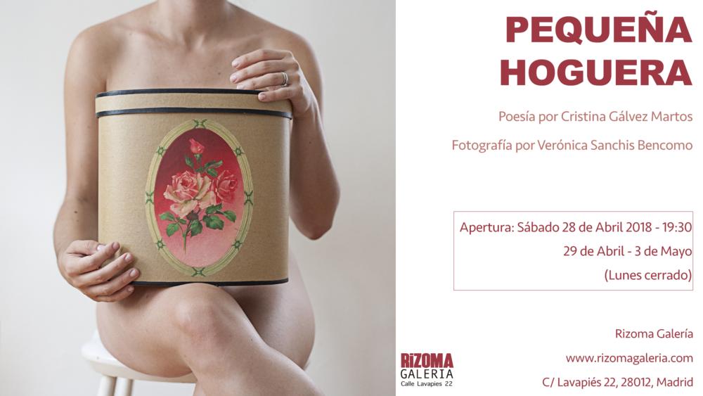 Pequeña_Hoguera.png