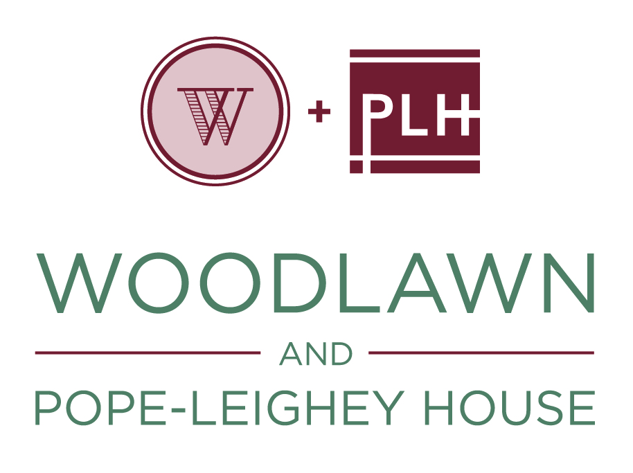 Woodlawn & Frank Lloyd Wright's Pope-Leighey House