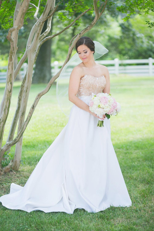Bride-17.jpg