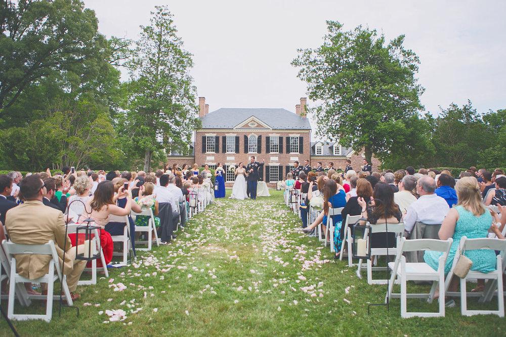 Wedding-36.jpg