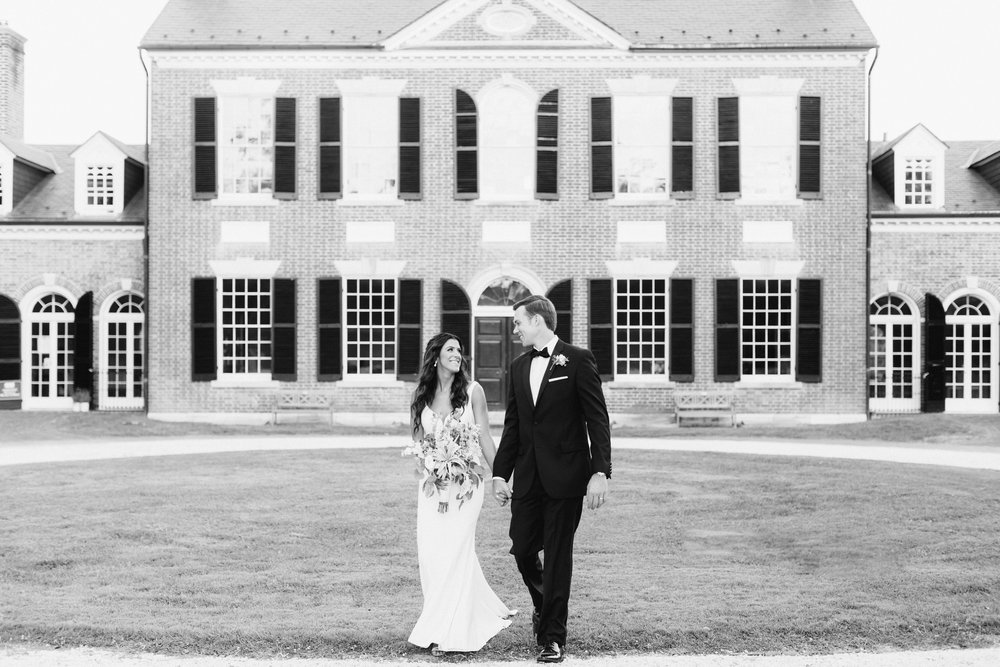 alexandria-virginia-film-wedding-photographer-woodlawn-plantation-lauren-and-cody-577.jpg