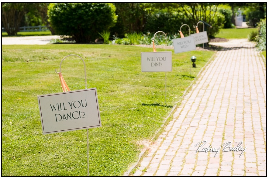 033__5-3-17-Woodlawn-and-Frank-Lloyd-Wrights-Pope-Leighey-house-weddings-rodney-bailey-photography-Alexandria-Virginia.jpg