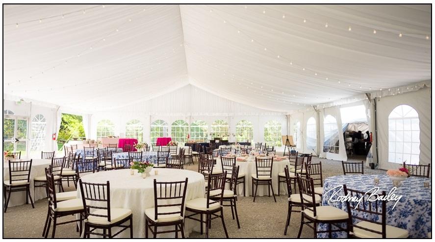 138__5-3-17-Woodlawn-and-Frank-Lloyd-Wrights-Pope-Leighey-house-weddings-rodney-bailey-photography-Alexandria-Virginia - Copy.jpg