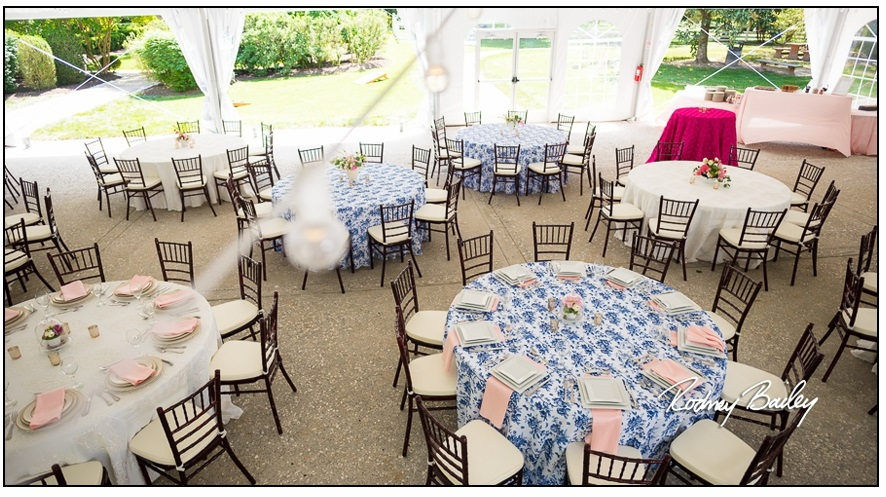 136__5-3-17-Woodlawn-and-Frank-Lloyd-Wrights-Pope-Leighey-house-weddings-rodney-bailey-photography-Alexandria-Virginia.jpg