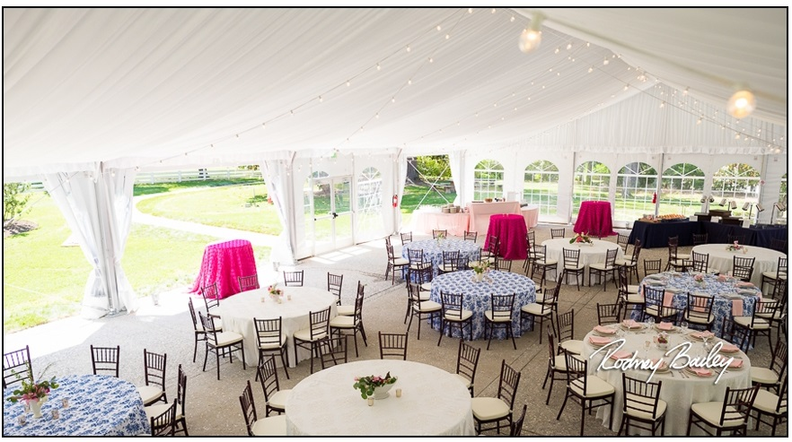 141__5-3-17-Woodlawn-and-Frank-Lloyd-Wrights-Pope-Leighey-house-weddings-rodney-bailey-photography-Alexandria-Virginia.jpg