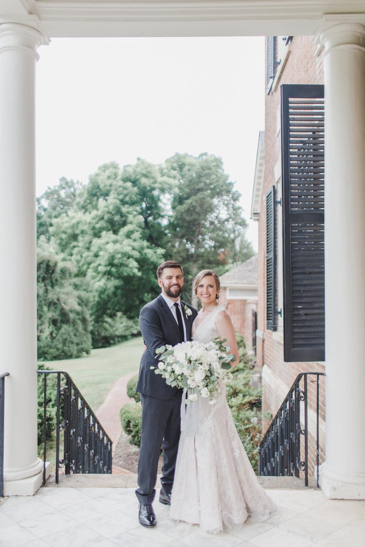 Bride and Groom-0178.jpg