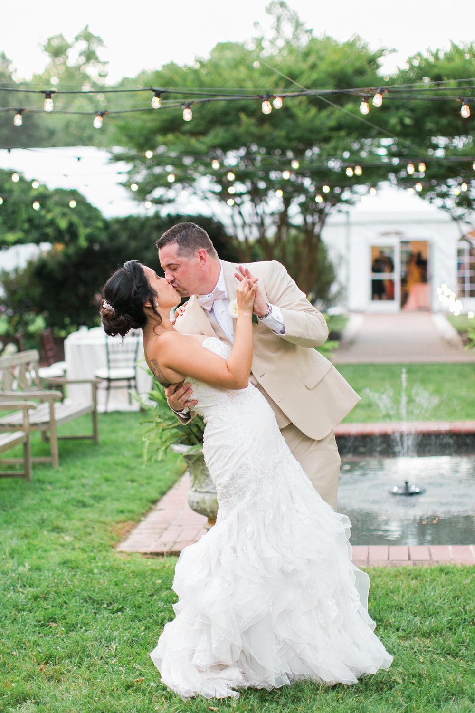 luck and love photography - northern virginia wedding photographer - woodlawn wedding - olivia & tj - reception - bridal portrai (2).jpg