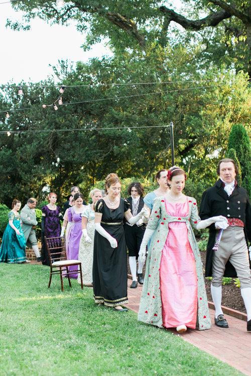 Wedding Gallery Woodlawn Frank Lloyd Wrights Pope Leighey House
