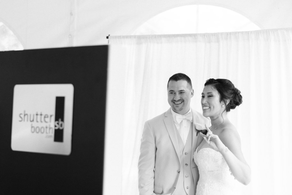 luck and love photography - northern virginia wedding photographer - woodlawn wedding - olivia & tj - reception - time to party .jpg