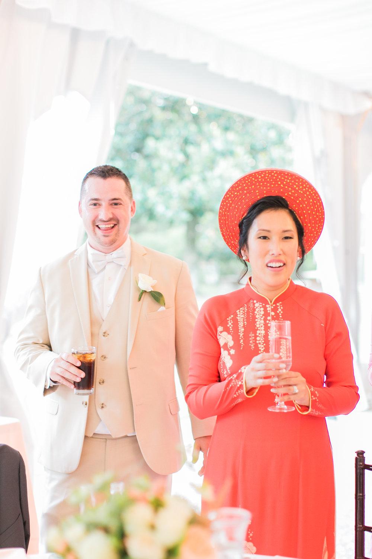 luck and love photography - northern virginia wedding photographer - woodlawn wedding - olivia & tj - table walks-2.jpg