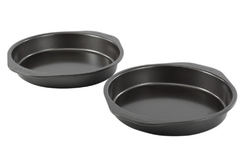 bakers-secret-98339-2-piece-twin-pack-round-cake-pan-8-inch.jpg