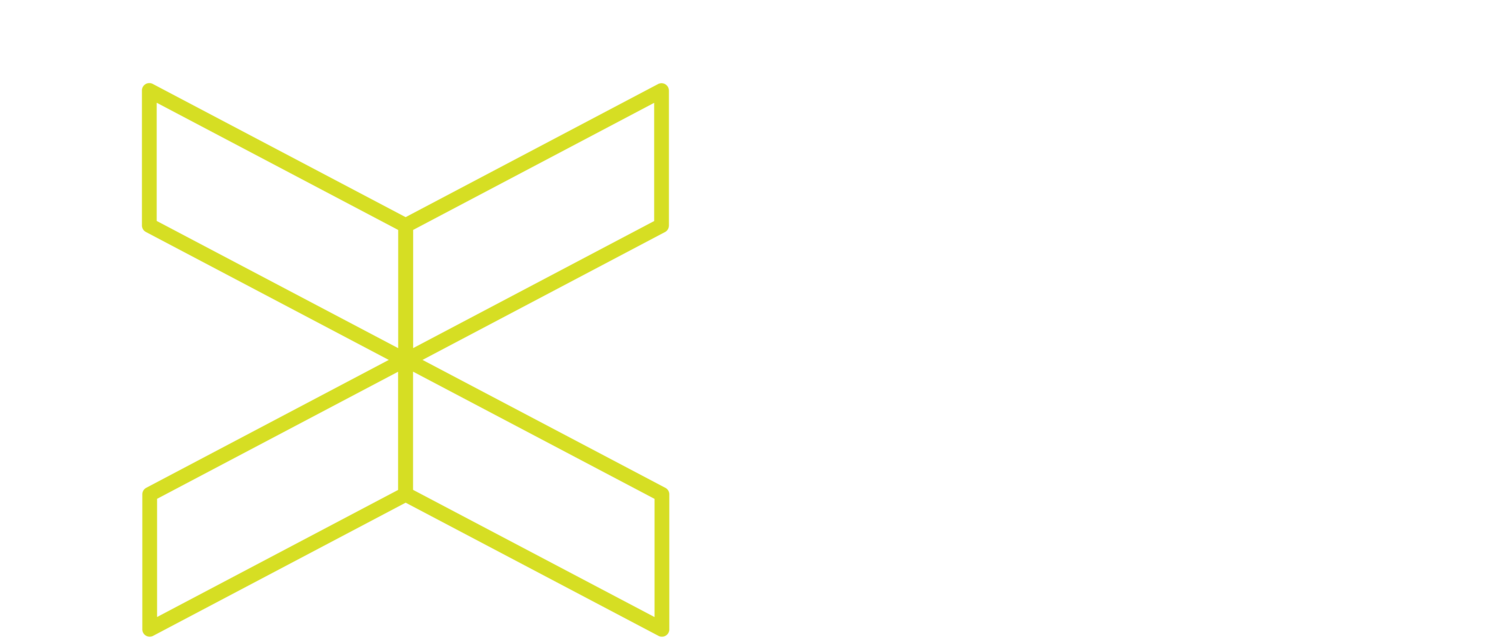 The Refuge Initiative