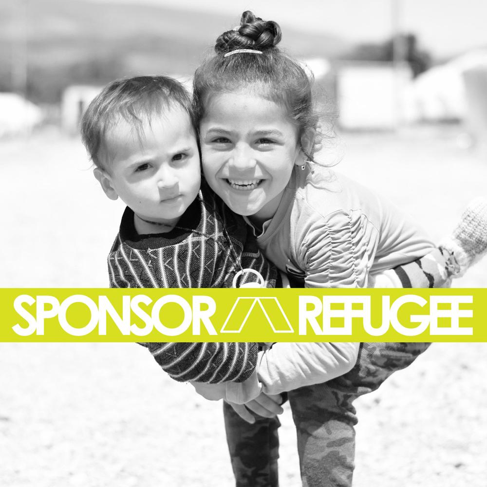 Sponsor-a-Refugee-Square.jpg