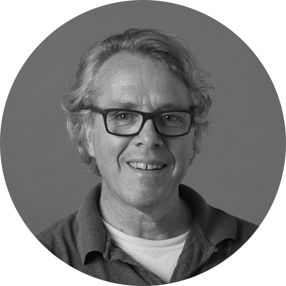 Todd Noe             Site Visit Evaluator