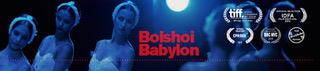 Bolshoi_Babylon_card copy.jpeg