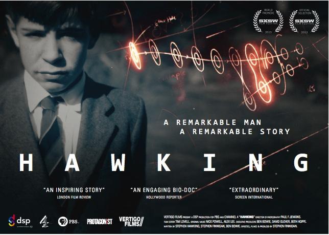 Hawking 2.jpeg