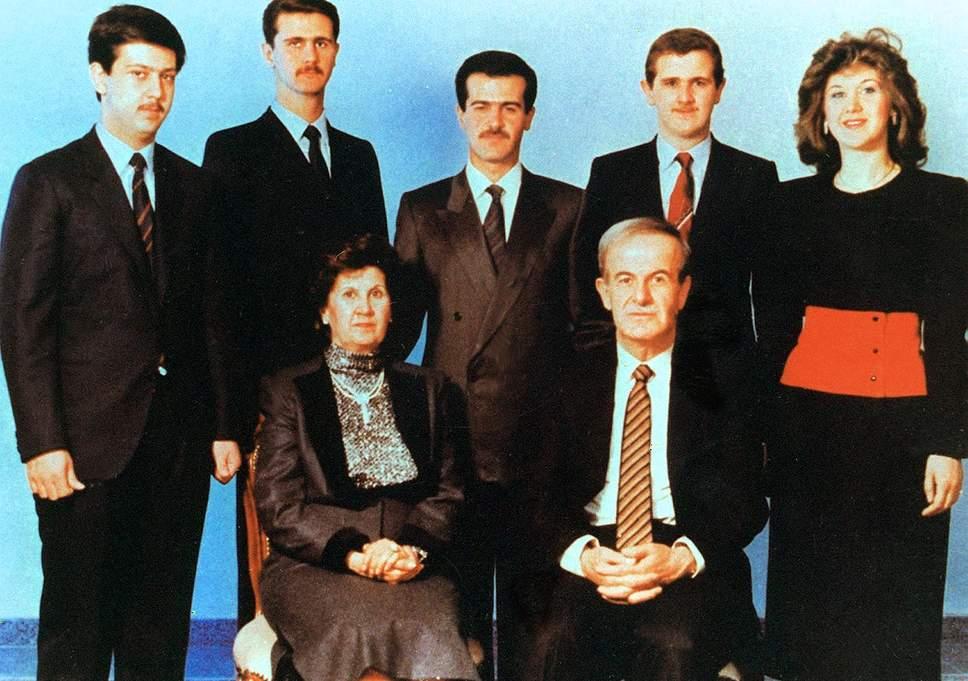 Assad.jpg