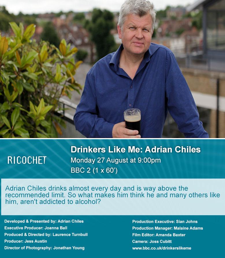 Adrian Chiles_TX_card.jpg