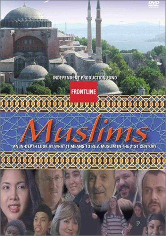 Muslims DVD cover.jpg