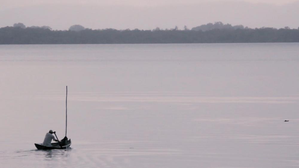 sailboat copy.png