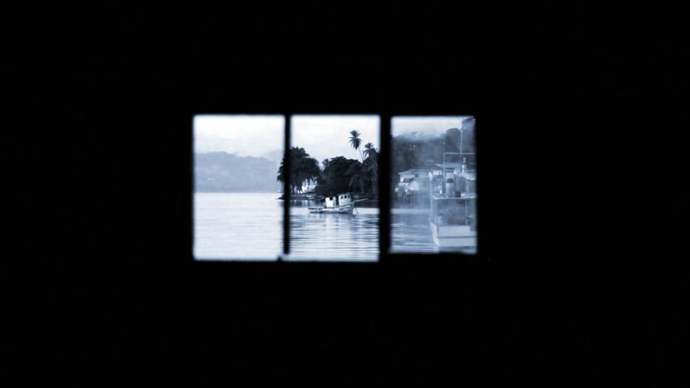 window golfito copy.png