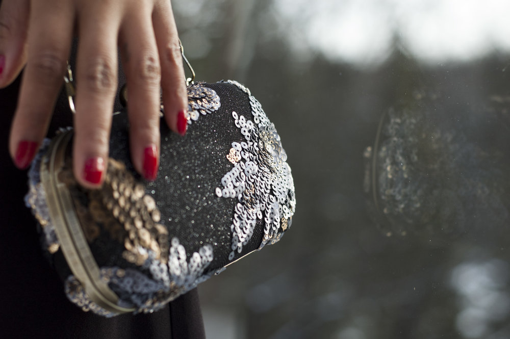 embellished-black-clutch