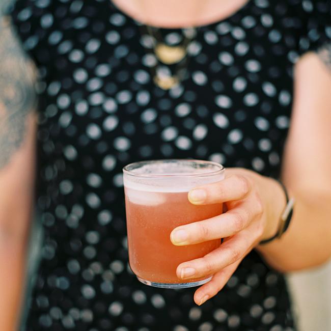 FMFY-KateMiss-summer-drinks-2.jpg