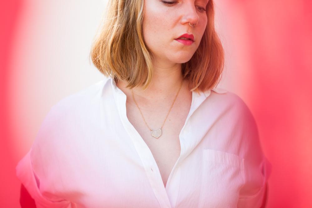 Kate-Miss-Jewelry-2015-Lookbook-web-14.jpg