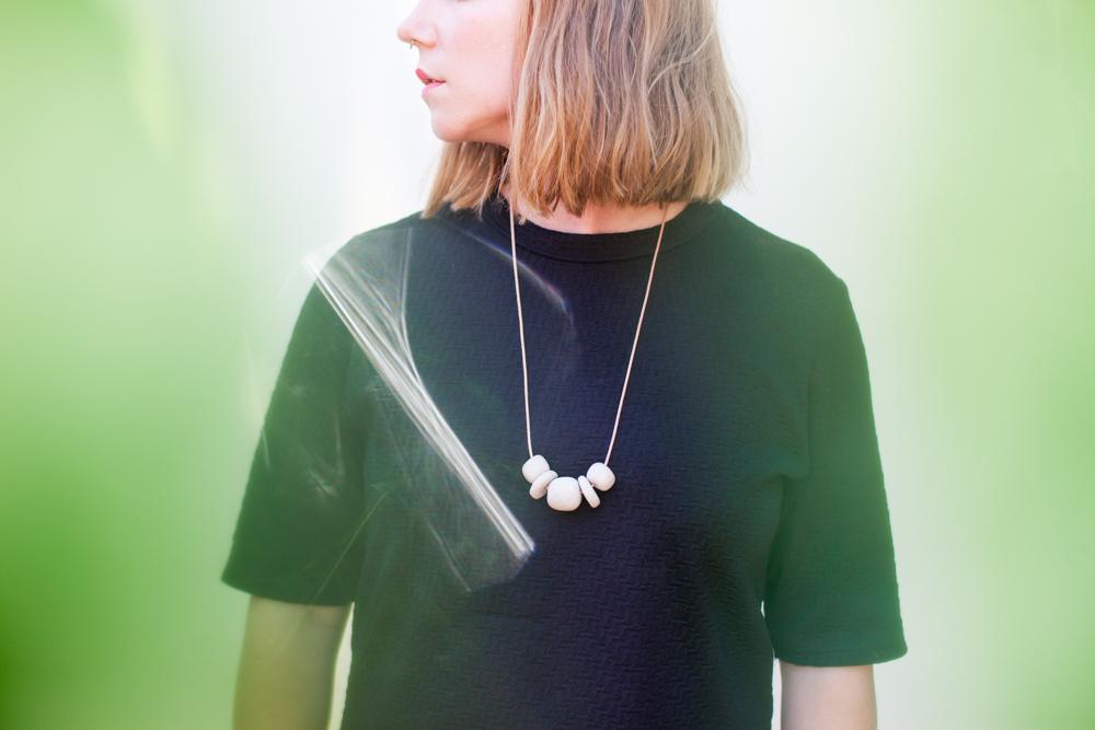 Kate-Miss-Jewelry-2015-Lookbook-web-26.jpg