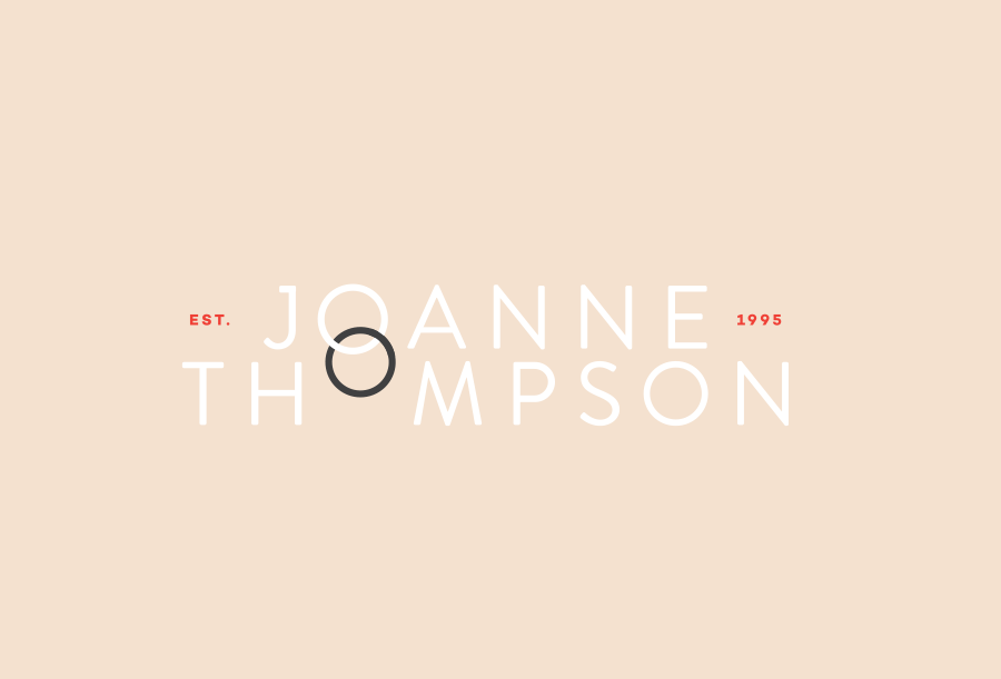 Kate-Miss-branding-Joanne-Thompson.png