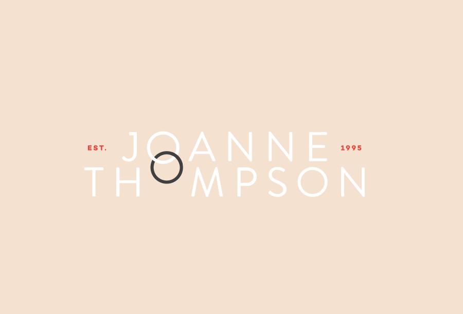 Kate-Miss-branding-Joanne-Thompson.png