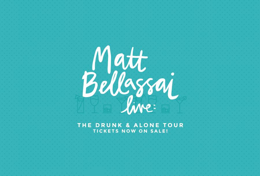 Kate-Miss-MattBellassai-tour.png