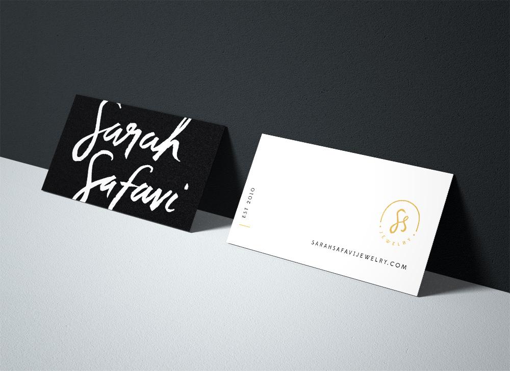 Kate-Miss-SarahSafavi-branding-2.jpg