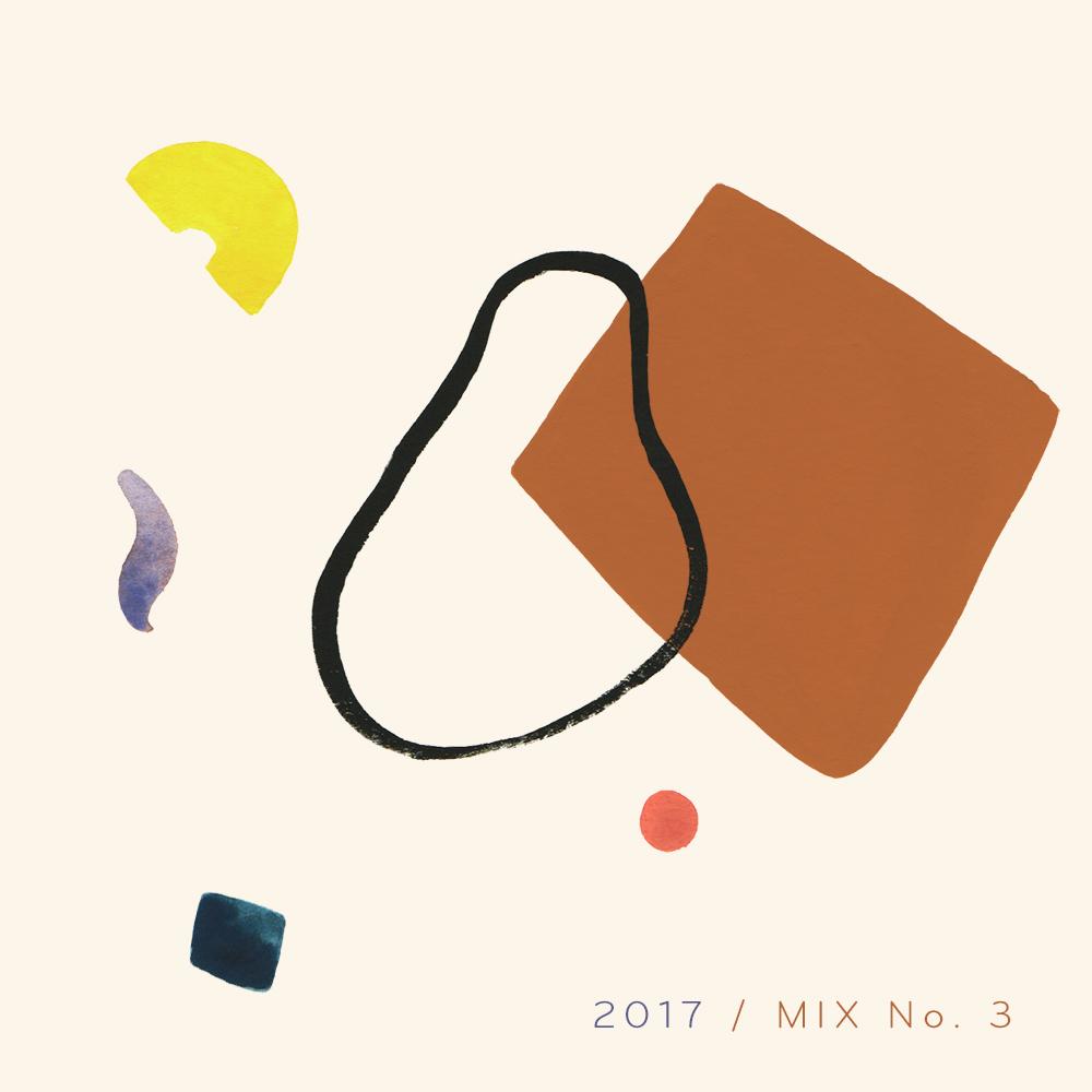 2017-Mix-No3.jpg
