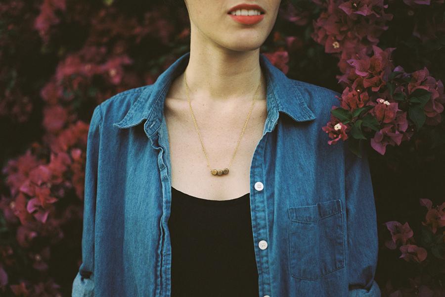 KateMiss-Jewelry-Winter2012Lookbook-4.jpg