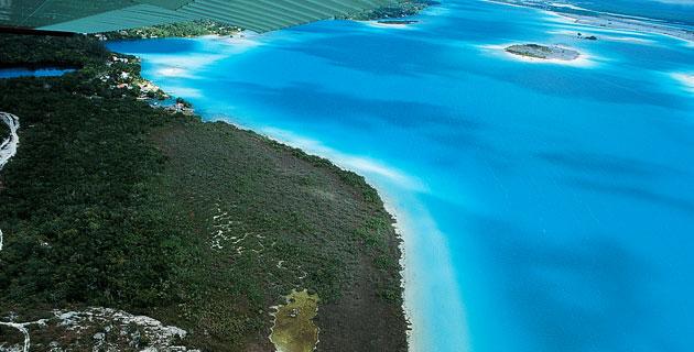 vista_aerea_laguna_bacalar.jpg