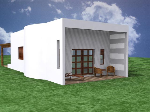 cabaña principal03.jpg