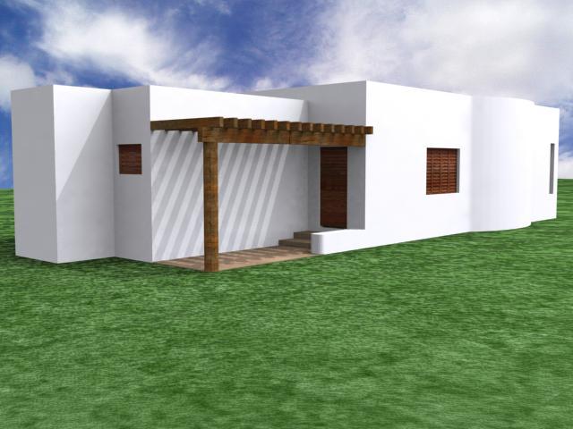 cabaña principal01.jpg