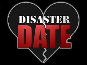Disaster-Date-logo-281x211.jpg