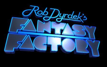 Rob_Dyrdek's_Fantasy_Factory.jpg