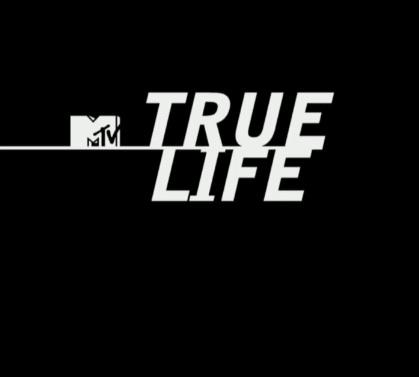 true life.jpg