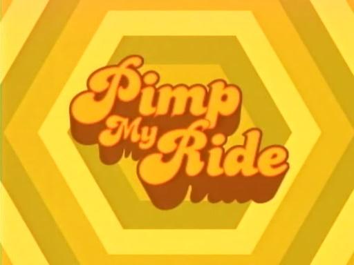 Pimp_My_Ride_logo.jpg