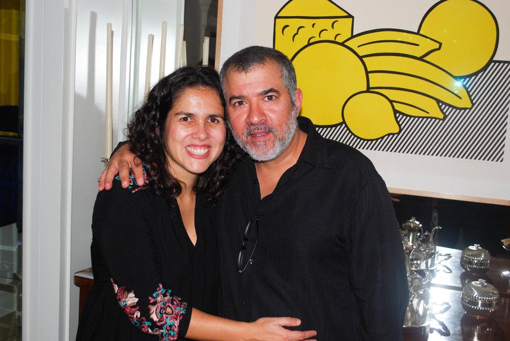 Aubin Pictures Screening_ Amor Puro y duro (36 of 99).jpg