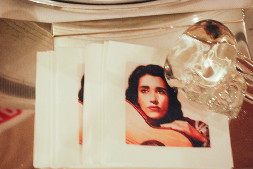 Aubin Pictures Screening_ Amor Puro y duro (81 of 99).jpg