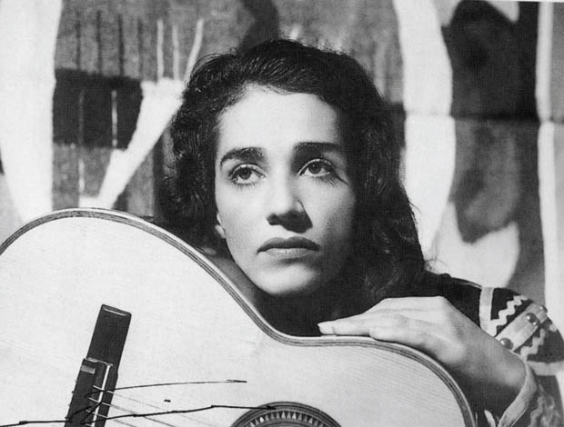 Image result for chavela film