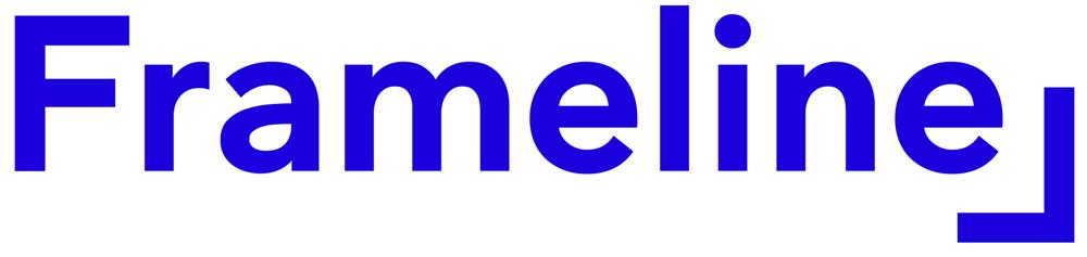 frameline_logo.png