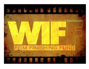 WIF-FilmFinishingFund-logo.jpg