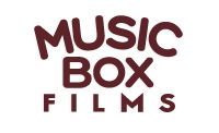 For more info on Chavela's USA theatrical release, check out Music Box Films!