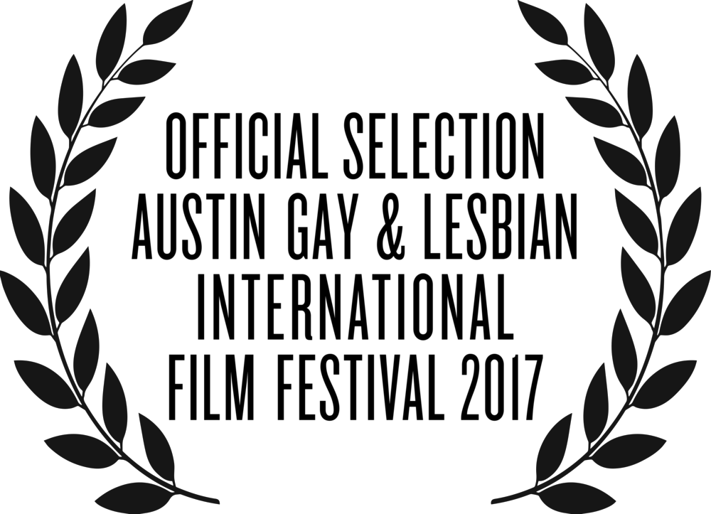 AGLIFF 2017 LAURELS OFFICIAL SELECTION (1).png
